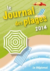 cahier plages ok