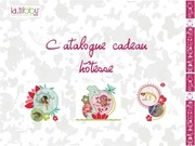 catalogue cadeau hotesse la tribbu p e 2014 2503