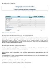 Fichier PDF cr dp juin 2014