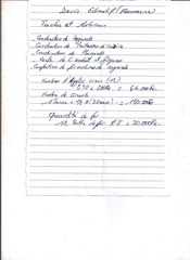 Fichier PDF devis maconnerie 01