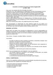 Fichier PDF maaf conseiller en clientele ca lyon