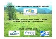 presentation nc du 13 juin 2013 en pdf