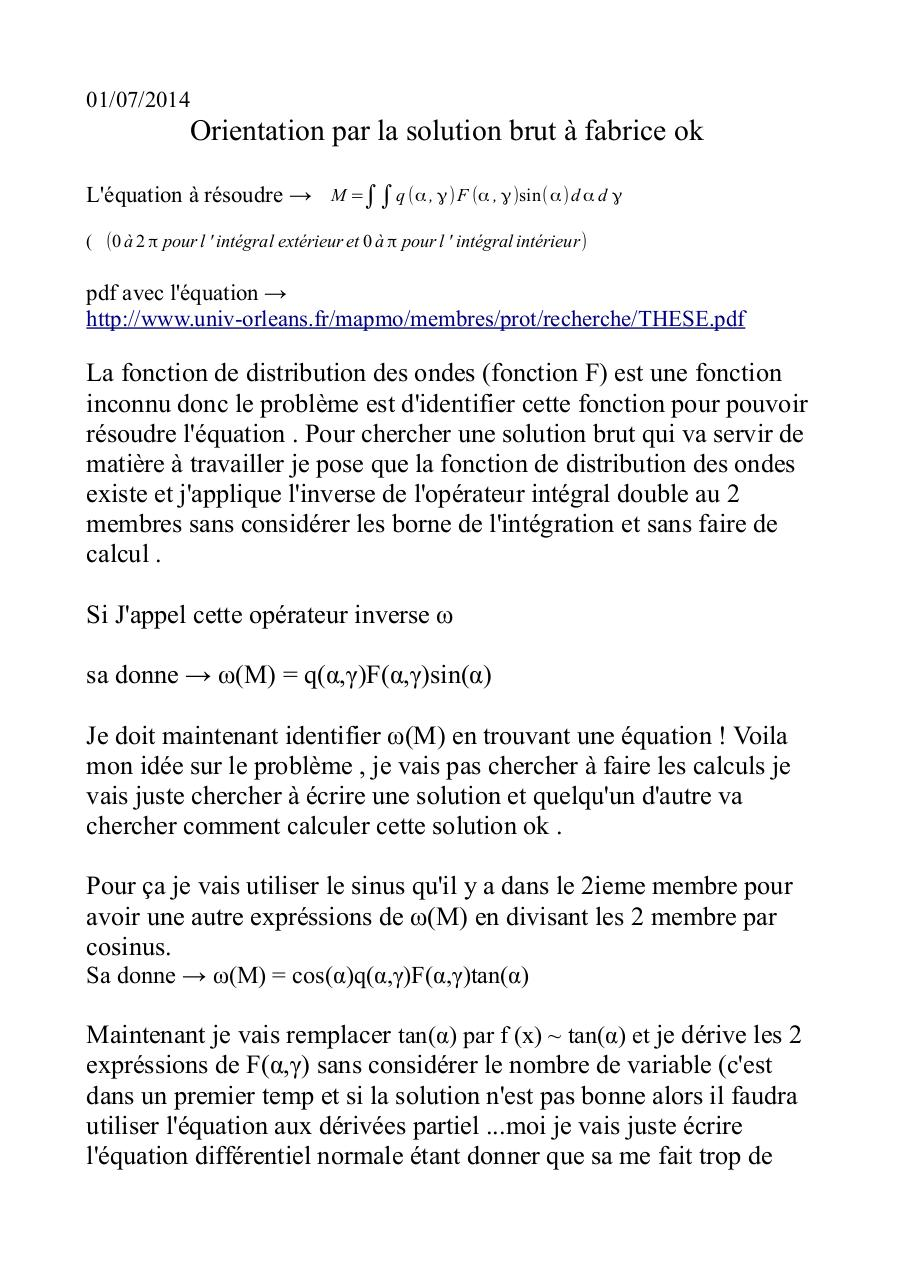 Solution_en_potentiel_ pour FDO.pdf - page 1/2