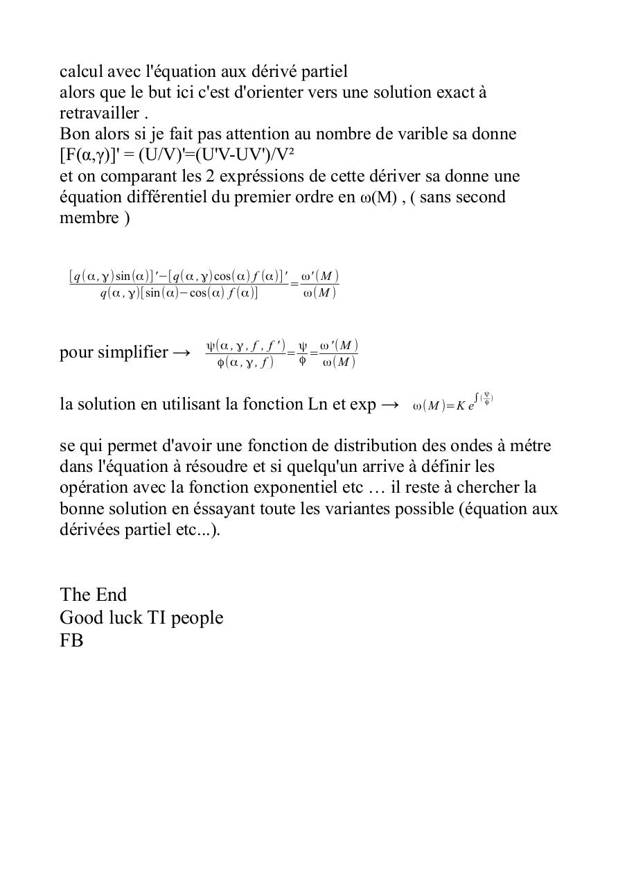 Solution_en_potentiel_ pour FDO.pdf - page 2/2