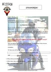 Fichier PDF sortie du 06 juillet 2014