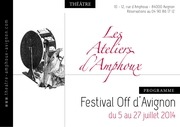 theatreamphoux programmeoff 2014 web