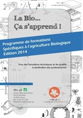 Fichier PDF catalogue formations 2014