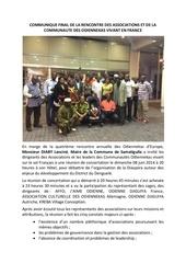 communique final paris news02