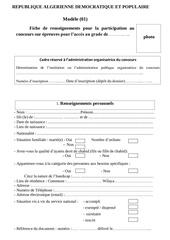 Fichier PDF imprime concours sur epreuves francais