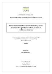 Fichier PDF lisa behaeghel memoire m2