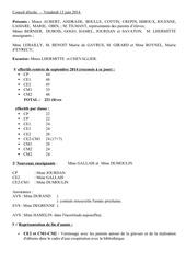 Fichier PDF conseil d ecole du vendredi 13 juin 2014