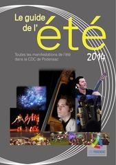 guide ete 2014 def1