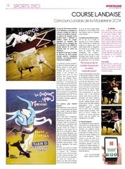 Fichier PDF sportsland 139 concours landais