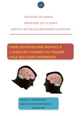 Fichier PDF nassim psychiatrie