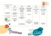 programme animation vvf urrugne 2014
