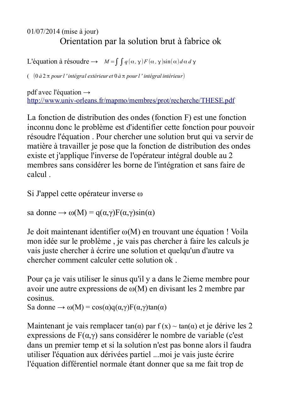 Solution_brut_FDO.pdf - page 1/3