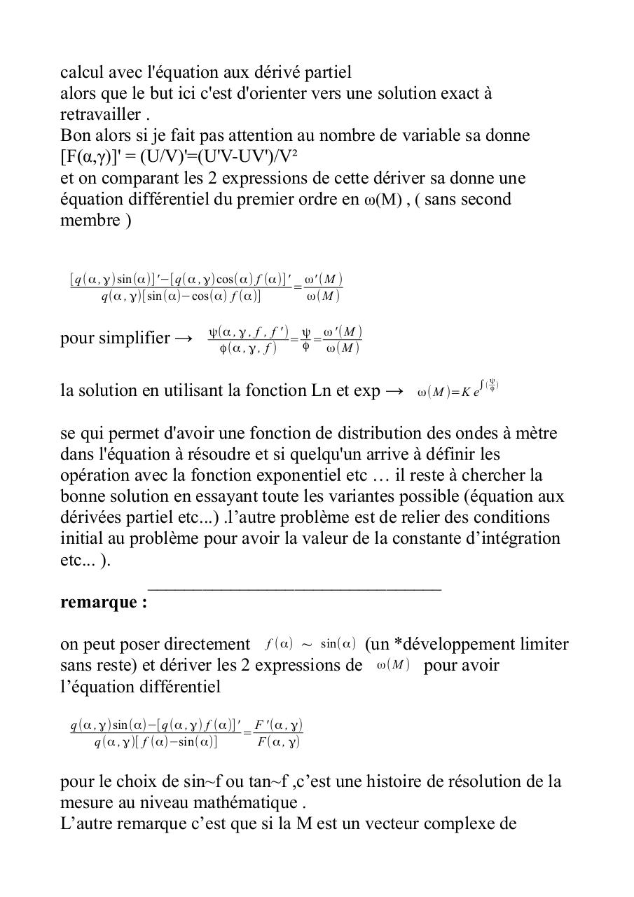Solution_brut_FDO.pdf - page 2/3