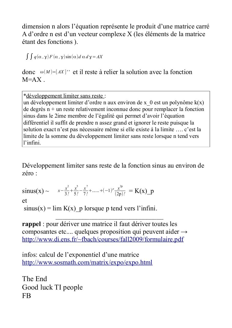 Solution_brut_FDO.pdf - page 3/3