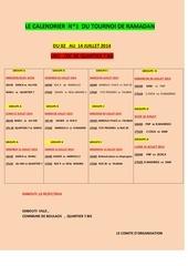 Fichier PDF calendrier 1