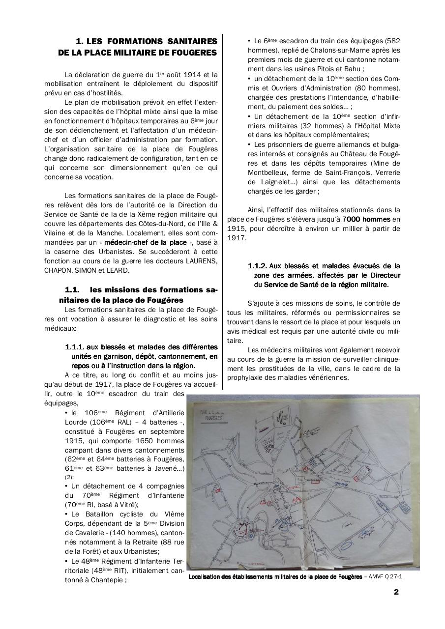 FORMATIONS SANITAIRES FGS 14 18  V 2 07 2014.pdf - page 2/15