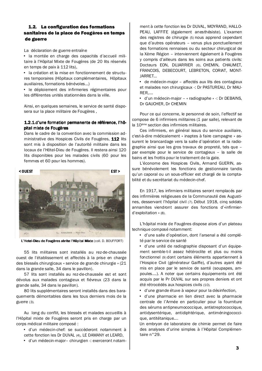 FORMATIONS SANITAIRES FGS 14 18  V 2 07 2014.pdf - page 3/15