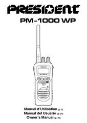 pm 1000 wp fr es en