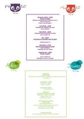 Fichier PDF programme clubs enfants ete 2014