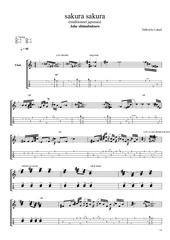 Fichier PDF sakura sakura shimabukuro laharl 1
