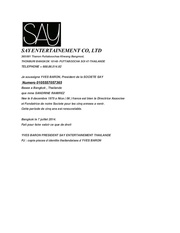 Fichier PDF attestation1sandrine copy