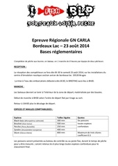 Fichier PDF bx lac 2014 bases reglementaires