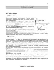 Fichier PDF cristauxioniques