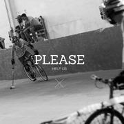 dossier bikepolo