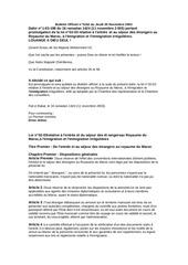 Fichier PDF droitdimmigrationetdelaresidencedesetrangersaumaroc