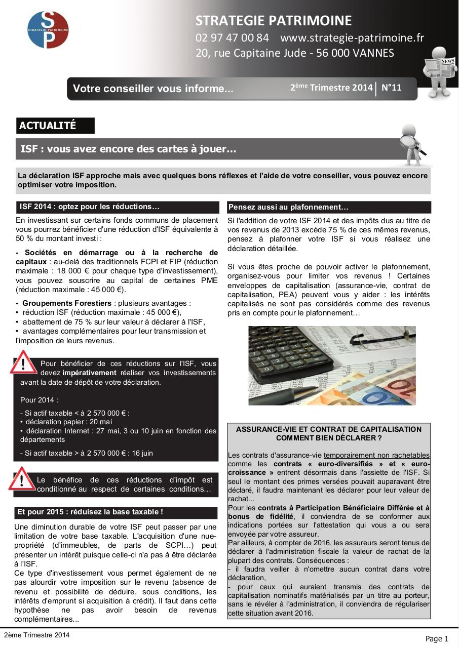 Aperçu du document F3A-WEB-AVRIL-2014.pdf - page 1/4