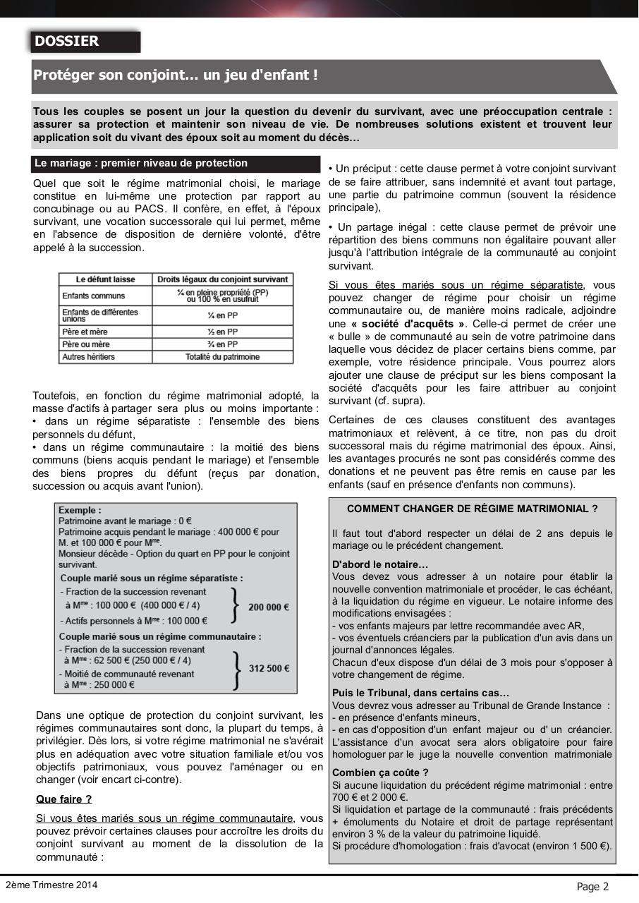 Aperçu du document F3A-WEB-AVRIL-2014.pdf - page 2/4