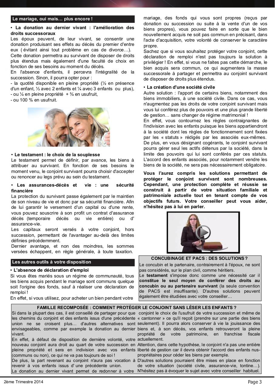 Aperçu du document F3A-WEB-AVRIL-2014.pdf - page 3/4