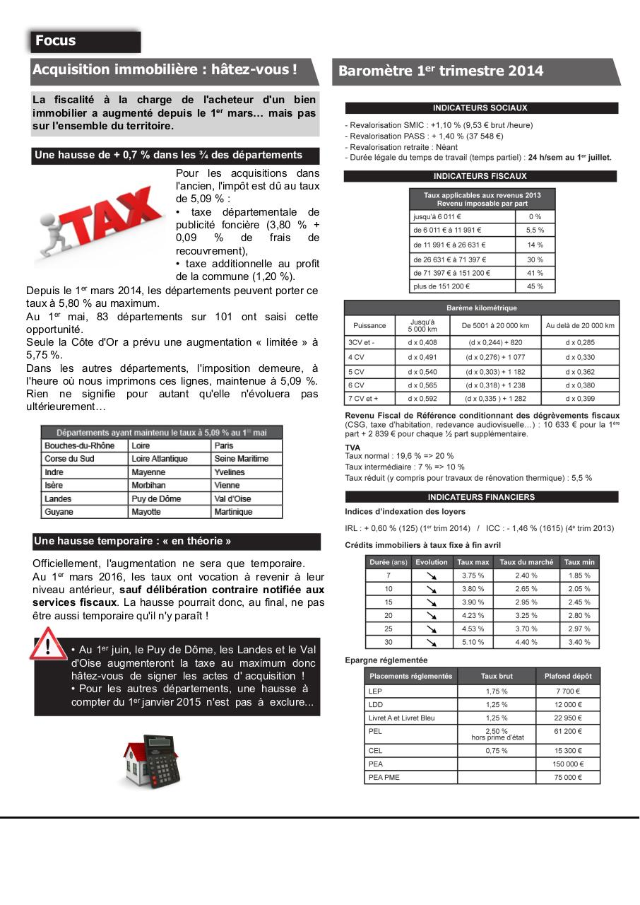 Aperçu du document F3A-WEB-AVRIL-2014.pdf - page 4/4