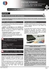 f3a web avril 2014