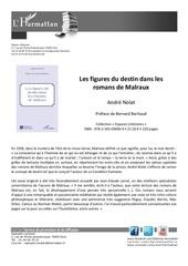 Fichier PDF fdp figures du destin 2