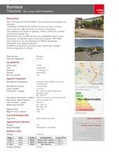 Fichier PDF file 21426 html
