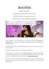 Fichier PDF lettre de motivation 1