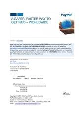 Fichier PDF transaction effectuee avec succes 2