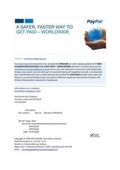 Fichier PDF transaction effectuee avec succes 3