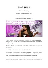 Fichier PDF grandconcours bird susa