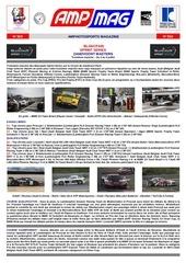 Fichier PDF magazine 2014 w350