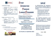 Fichier PDF prospectus
