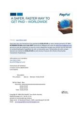 Fichier PDF transaction effectuee avec succes 1