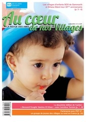 2014magazine sos villages d enfants n 4