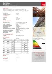 Fichier PDF 2861