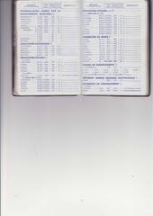 carnet marine0002